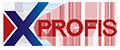 Logo_xProfis